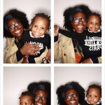 Fun times #mothersmeetings @jcrew