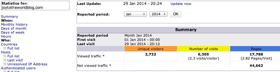Screenshot 2014-01-30 12.12.35
