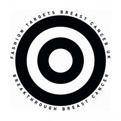 fashion-targets-breast-cancer-logo