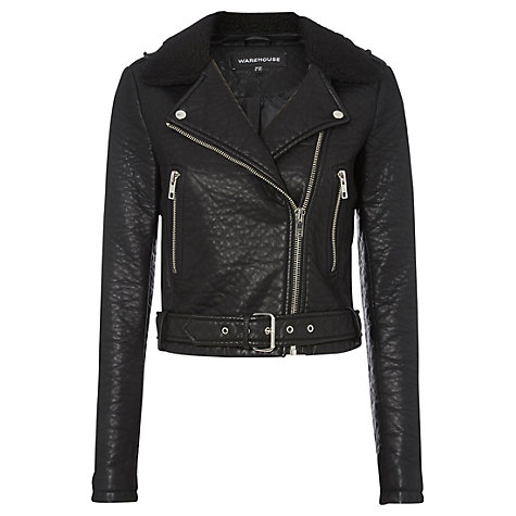 http://www.awin1.com/cread.php?awinmid=1203&awinaffid=209949&clickref=&p=http%3A%2F%2Fwww.johnlewis.com%2Fstore%2Fwarehouse-faux-leather-bubble-borg-collar-biker-jacket-black%2Fp1629596%3FnavAction%3Djump
