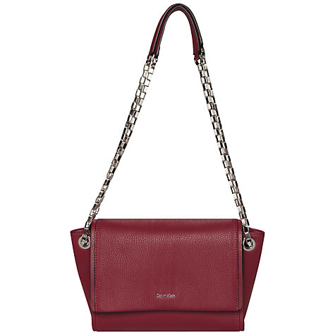 http://www.awin1.com/cread.php?awinmid=1203&awinaffid=209949&clickref=&p=http%3A%2F%2Fwww.johnlewis.com%2Fcalvin-klein-renee-small-leather-across-body-bag%2Fp1515217%3Fcolour%3DPort