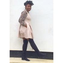 UK Parenting Blog