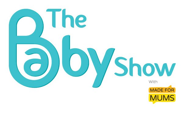 5 Reasons to attend The Baby Show at NEC Birmingham
